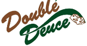 Double Deuce Restaurant and Bar